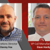 Preformed Windings Pleased to Announce New Appointments to Enhance Operational Excellence in the UK and US Branches