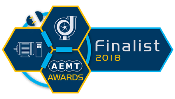 Preformed Windings Shortlisted as Finalists for the AEMT Awards for a Second Time