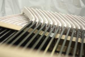 Preformed Windings HV LV motors coils