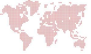 PFW Global Customer Base